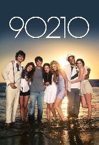 90210