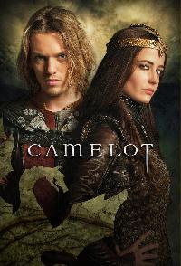 Camelot