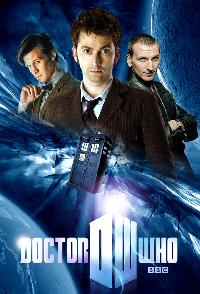 Doctor Who (2005)