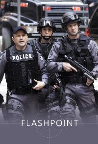 FlashPoint