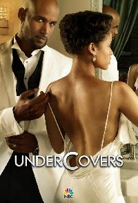 Undercovers