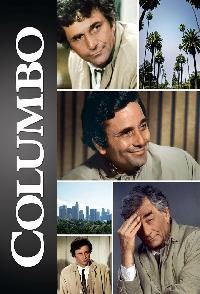 Columbo