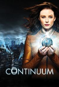 Continuum