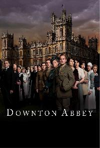 Tv schedule for 2014 downton abbey for Downton abbey tour tickets