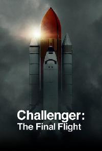 Challenger The Final Flight