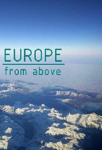 Europe From Above