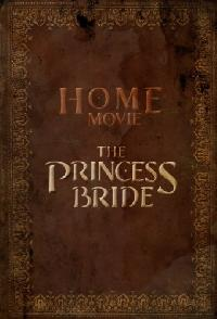 Home Movie The Princess Bride