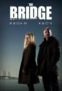 The Bridge (2011)