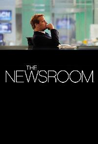 The Newsroom (2012)