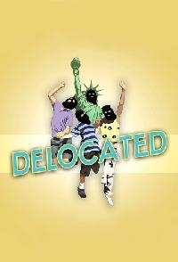 Delocated