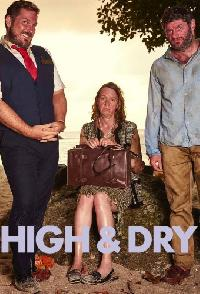 High And Dry (2018)