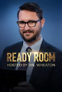 The Ready Room