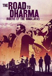 The Road To Dharma