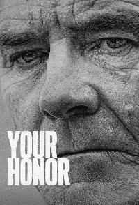 Your Honor (US)