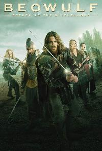 Beowulf Return To The Shieldlands