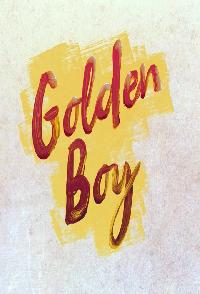 Golden Boy (2019)