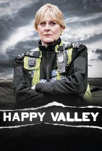 Happy Valley