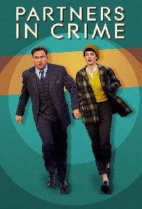 Partners In Crime (2015)