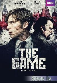 The Game (UK)