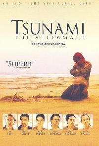 Tsunami The Aftermath (2006)